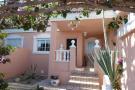 Town House in Santa Pola, Alicante...