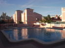 Bungalow for sale in Santa Pola, Alicante...