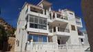 3 bed Apartment for sale in Santa Pola, Alicante...