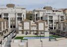 3 bedroom new development in Santa Pola, Alicante...