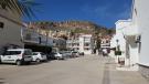 3 bedroom Bungalow for sale in Santa Pola, Alicante...