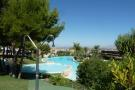 Detached property in Gran Alacant, Alicante...