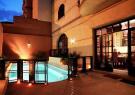 Villa in Marrakech...