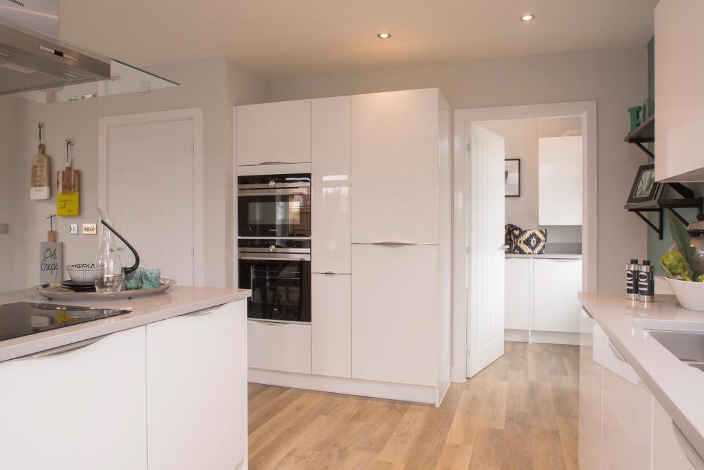 Osterley_kitchen