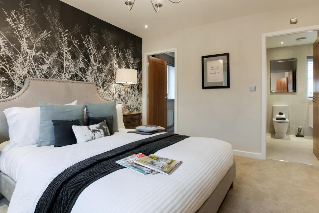 Orford_Bedroom_2