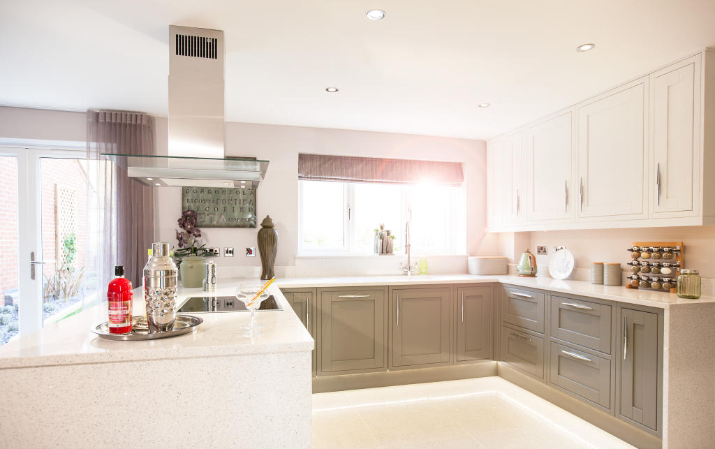 Sandham_kitchen