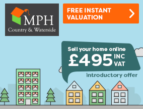 Get brand editions for MPH Estate Agents, Millbrook