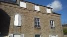 Character Property for sale in Tinchebray, Orne...