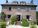 Detached home in Maupertuis, Manche...