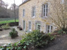 11 bedroom Country House for sale in Courcy, Manche, Normandy