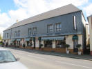 10 bed property in St-Denis-le-Gast, Manche...
