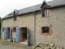 Percy Detached house for sale