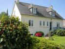 5 bedroom Detached home in Gorron, Mayenne...