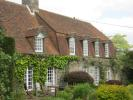 6 bedroom Country House for sale in Tinchebray, Orne...