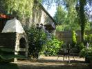 2 bedroom Character Property in St-Hilaire-du-Harcouët...
