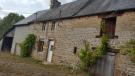 2 bedroom Farm House for sale in Le Teilleul, Manche...