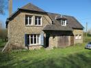 4 bedroom Detached house in Vaudry, Calvados...