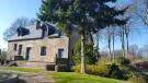 Character Property for sale in Ger, Manche, Normandy