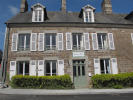 6 bedroom Detached property for sale in Hambye, Manche, Normandy