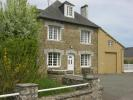 Isigny-le-Buat Detached house for sale