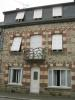 Town House for sale in Le Teilleul, Manche...
