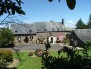 Farm House for sale in Louvigné-du-Désert...