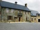 5 bed Country House for sale in Tinchebray, Orne...