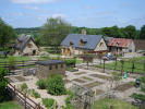 5 bedroom Detached property in Chérencé-le-Roussel...