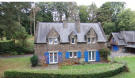 Detached home for sale in La Baleine, Manche...