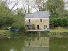 Character Property for sale in Coutances, Manche...
