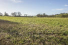 property for sale in Lapworth, Warwickshire