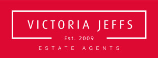 Victoria Jeffs Estate Agents, Henley in Ardenbranch details