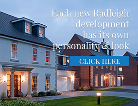 Get brand editions for Radleigh Homes , Brindley Park