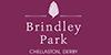 Radleigh Homes , Coming Soon - Brindley Park
