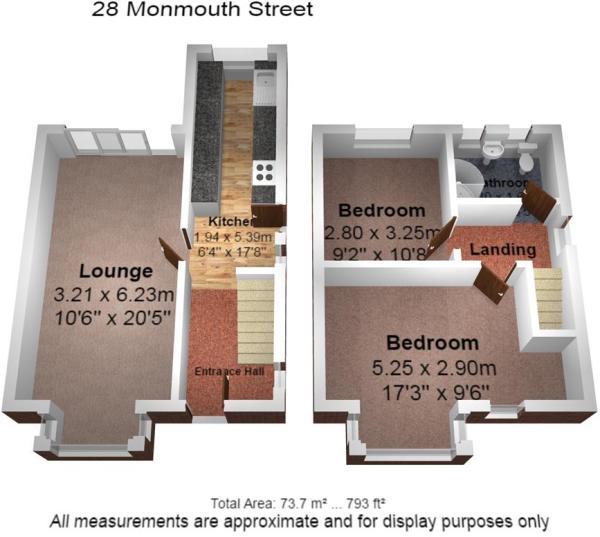 28 Monmouth 3d.jpg