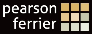 Pearson Ferrier Denton, Dentonbranch details
