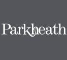 Parkheath , Kensal Risebranch details