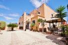 3 bedroom home in Valencia, Alicante...