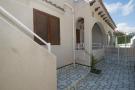 2 bed Cluster House in Valencia, Alicante...