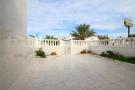 Valencia Terraced Bungalow for sale