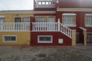 Valencia End of Terrace house for sale