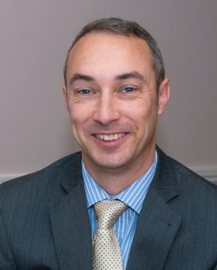 Nock Deighton, Leominster - Salesbranch details