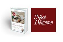 Nock Deighton, Leominster - Sales