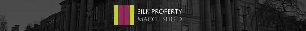 Get brand editions for Silk Property, Macclesfield