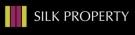 Silk Property, Macclesfield logo