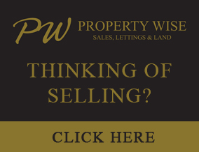 Get brand editions for Property Wise, Southampton