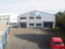 property for sale in Equipment House, Marshfield Bank, Crewe, Cheshire, CW2