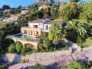 home in Vence, 06140, France