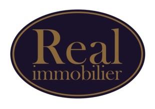 Real Immobilier, Vencebranch details