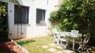 1 bed Ground Flat for sale in Monteriggioni, Siena...